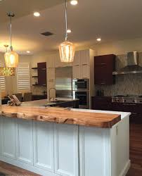 Kitchen Island With End Seating Kitchen Granite Top Kitchen Island Breakfast Bar Kitchen Islands