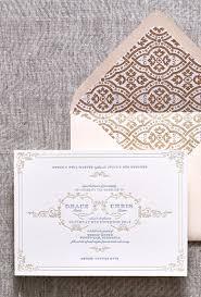wedding invitations letter wedding invitations letter press casadebormela