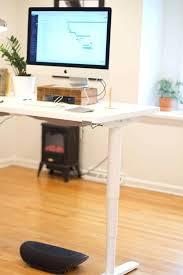 dorm room desk hutch dorm room desk hutch dorm amazon ergonomic