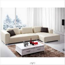 Affordable Sleeper Sofa by Bedrooms Loveseat Sleeper Sofa Mini Couch Cheap Corner Sofas