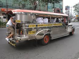 philippines jeepney for sale where to find real ashitaba in the philippines wonderful heavens