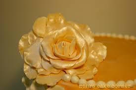 wedding cakes mehr u0027s cake corner