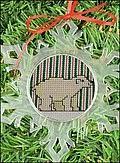 needlework frames ornament frames 123stitch