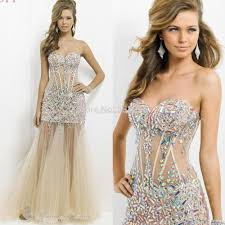 colorful prom dresses 2014 vosoi com