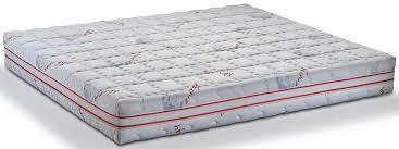 offerta materasso lattice materasso prezzi materassi lattice materasso matrimoniale naturale