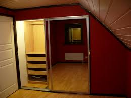Home Depot Mirror Closet Doors Sliding Mirror Closet Doors For Sale And Sliding Mirror Closet