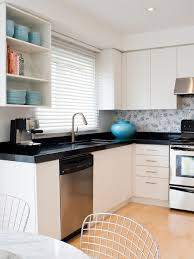 wallpaper kitchen backsplash wallpaper for backsplash houzz
