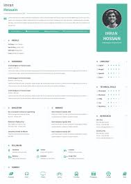 attractive resume templates resume templates free word top form templates free
