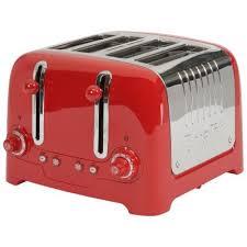 Cream 4 Slice Toaster Argos Product Support For Dualit 46202 Cream 4 Slice Toaster 904