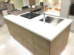 kitchen island sink ideas kitchen island sink backsplash with home design ideas