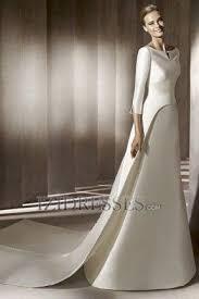 a linie u ausschnitt watteau falte chiffon brautkleid mit applikationen spitze ruschen p853 17 best kleid images on weddingideas boho chic