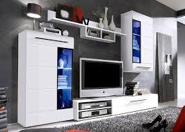 design mã bel gebraucht de pumpink wohnzimmer blau grün