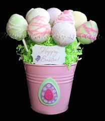 easter cakepops easter cake pop gifts candy s cake pops