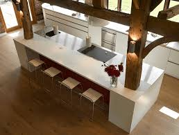 kitchens furniture roundhouse design a bespoke designer kitchen company in