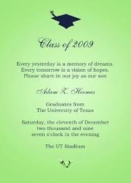 college graduation announcement template college graduation announcements templates graduation invitation