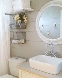 best 25 lowes mirrors ideas on pinterest spray painting metal
