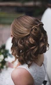 hairstyles for short hair pinterest best 25 short prom hair ideas on pinterest short prom
