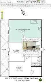 interactive floorplan interactive floorplans on foxtons co uk foxtons blog news