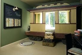 train themed bedroom train themed bedroom sl0tgames club