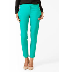 31 best pants images on pinterest dress pants trousers and