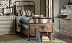 youth bedroom furniture youth bedroom furniture the dump luxe furniture outlet