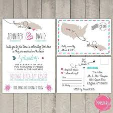 destination wedding invitations wedding destination invitations size of destination wedding