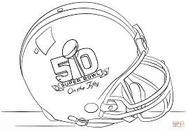 super bowl champions coloring page inside pages glum me