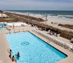 landmark resort myrtle beach sc booking com
