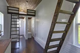 house stairs tiny house loft stairs handgunsband designs tiny house stairs