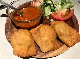 cuisine malienne mafé voyage au mali avec le restaurant africa les rivelades