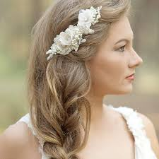 wedding hairstyles wedding hair pieces bridesmaids designing
