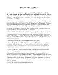 8th grade persuasive essay rubric common dissertation conclusion
