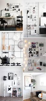 wã schespinne fã r balkon 1343 best bedroom images on bedroom ideas college