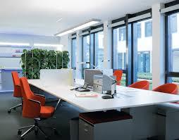 office desk lamp office desk light architectural led lighting
