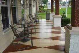 porch flooring ideas porch flooring ideas isn t just for walls check out collegeisnext