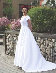 allyses bridal and formal utah wedding gowns salt lake bride