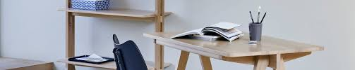 designer desks modern u0026 contemporary desks heal u0027s