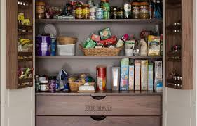 modern photo kitchen counters ikea epic kitchen laminate flooring