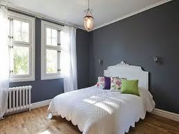 Best Colors To Paint Bedroom - Good paint color for bedroom