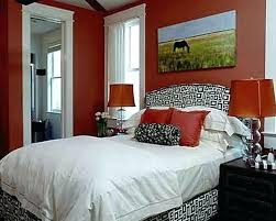 bedroom decor ideas on a budget master bedroom ideas on a budget votestable info