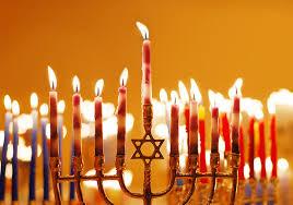radio hanukkah hanukkah lights 2015 river radio