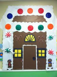 gingerbread house bulletin board ideas gingerbread house 2012