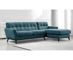 achat canape d angle canapé d angle acheter canapés d angle en ligne sur livingo