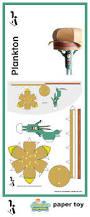 best 25 bob esponja personajes ideas on pinterest pastel de bob