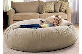 bean bag furniture for adults roselawnlutheran