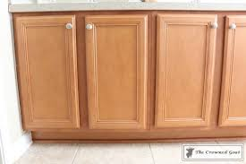painting a bathroom cabinet with general finishes milk paint u2013 the