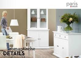 Schlafzimmerschrank Romantisch Paris Kleiderschrank Türenschrank Schrank Schlafzimmer Weiß