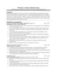 Sample Recent Graduate Resume Fresh Graduate Resume Sample 22 Format For New Template 12