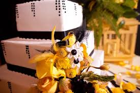 black and yellow colors meaning 23 cool wallpaper