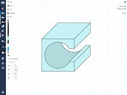 how to just design with concepts u2013 concepts app u2013 medium
